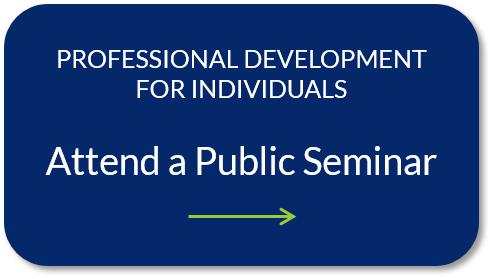 Click to attend a public seminar