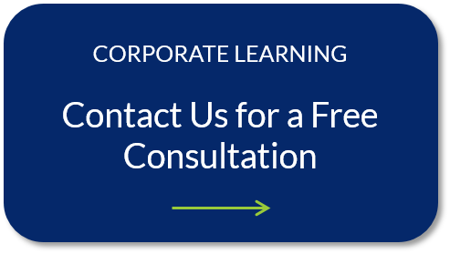Click for a free consultation