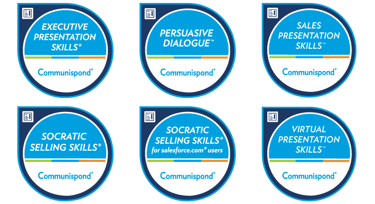 Available Student Digital Certification Badges